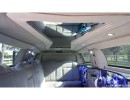 Used 2006 Chrysler 300M Sedan Stretch Limo Coastal Coachworks - trivoli, Illinois - $12,500