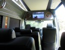 Used 2016 Mercedes-Benz Sprinter Van Shuttle / Tour Westwind - $59,500