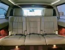 Used 2011 Lincoln Navigator L SUV Stretch Limo Executive Coach Builders - Whitby, Ontario - $19,000