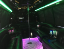 Used 2008 International 3200 Mini Bus Limo Krystal - West Covina, California - $42,000