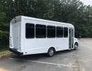 Used 2011 Ford E-450 Mini Bus Limo Starcraft Bus - Fontana, California - $23,995