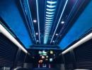 Used 2015 Mercedes-Benz Sprinter Van Limo First Class Customs - Fontana, California - $48,995