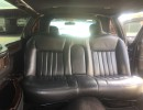 Used 2008 Lincoln Town Car L Sedan Stretch Limo Krystal - Austin, Texas - $7,500