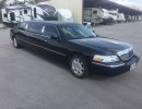 Used 2008 Lincoln Town Car L Sedan Stretch Limo Krystal - Austin, Texas - $6,500