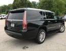 Used 2015 Cadillac Escalade ESV SUV Limo LCW - ELLISVILLE, Missouri - $89,877