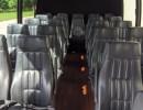 Used 2015 Ford E-450 Mini Bus Shuttle / Tour Ameritrans - Ossineke, Michigan - $30,000