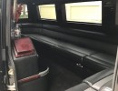 Used 2004 Mercedes-Benz Sprinter Van Limo Elkhart Coach - Napa, California - $25,000