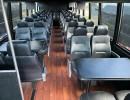 Used 2015 Freightliner Coach Mini Bus Limo Krystal - Orlando, Florida - $43,700