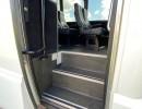 Used 2015 Freightliner Coach Mini Bus Shuttle / Tour Krystal - Orlando, Florida - $61,500
