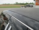 Used 2004 Lincoln Town Car Sedan Stretch Limo Royale - Bellefontaine, Ohio - $8,850