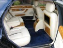 Used 2002 Ford E-450 Sedan Limo  - Monterey, California - $45,000