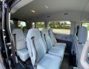 Used 2019 Ford Transit Van Shuttle / Tour Ford - West palm beach, Florida - $32,000