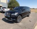 Used 2019 Lincoln Navigator L SUV Limo  - Aurora, Colorado - $79,999
