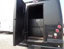 Used 2013 Ford F-550 Mini Bus Limo Grech Motors - Oregon, Ohio - $50,000