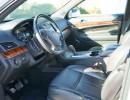 Used 2013 Lincoln MKT Sedan Stretch Limo Executive Coach Builders - Kansas City, Missouri - $29,500