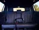 Used 2018 Lincoln MKT Sedan Stretch Limo Executive Coach Builders - Kansas City, Missouri - $48,500