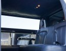 Used 2018 Lincoln MKT Sedan Stretch Limo Executive Coach Builders - Kansas City, Missouri - $54,500