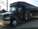 Used 2018 Freightliner M2 Mini Bus Shuttle / Tour StarTrans - Wickliffe, Ohio - $119,900