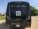 Used 2016 Ford E-450 Mini Bus Shuttle / Tour Berkshire Coach - Wickliffe, Ohio - $44,900