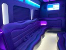 Used 2019 Mercedes-Benz Sprinter Van Limo First Class Coachworks - Temecula, California - $64,500