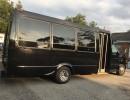 Used 2003 Ford E-450 Mini Bus Limo  - Houston, Texas - $16,900