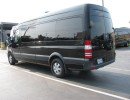 Used 2014 Mercedes-Benz Sprinter Van Shuttle / Tour  - $25,000