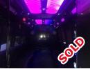 Used 2006 Freightliner M2 Mini Bus Limo Ameritrans - WEST BABYLON, New York    - $22,900