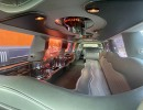 Used 2004 Ford Excursion XLT SUV Stretch Limo Ford - Longwood, Florida - $14,995