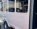 Used 2010 Ford E-450 Mini Bus Limo  - Los angeles, California - $53,995