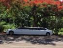 Used 2015 Chrysler 300 Sedan Stretch Limo American Limousine Sales - HONOLULU, Hawaii  - $42,500