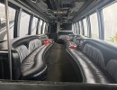 Used 2006 International 3400 Mini Bus Shuttle / Tour Krystal - Freeport, New York    - $34,950