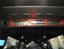 Used 2009 Lincoln Town Car Sedan Stretch Limo DaBryan - Winona, Minnesota - $9,995