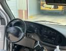 Used 2001 Ford F-450 Mini Bus Limo  - Sleepy Eye, Minnesota - $15,000