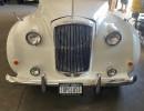 1960, Austin Princess, Antique Classic Limo, Austin Morris