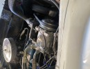 Used 1960 Rolls-Royce Austin Princess Antique Classic Limo Austin Morris - Yonkers, New York    - $45,000