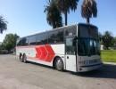 1995, Van Hool M11, Motorcoach Limo