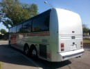 Used 1995 Van Hool M11 Motorcoach Limo  - Los angeles, California - $23,995