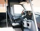 New 2019 Ford E-450 Mini Bus Shuttle / Tour Starcraft Bus - Kankakee, Illinois