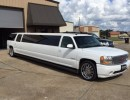 2005, GMC Yukon Denali, SUV Stretch Limo, Royal Coach Builders