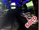 Used 2013 Chrysler 300-L Sedan Stretch Limo  - Shrewsbury, Massachusetts - $35,675
