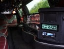 Used 2007 Dodge Charger Sedan Stretch Limo Royal Coach Builders - Upper Marlboro, Maryland - $19,999