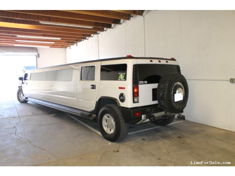 used 2008 hummer h2 suv stretch limo las vegas nevada 65 000 limo for sale. Black Bedroom Furniture Sets. Home Design Ideas