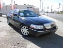 2004, Lincoln Town Car, Sedan Limo