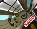 Used 2010 Jaguar XF Sedan Stretch Limo First Class Customs - Morganville, New Jersey    - $59,900