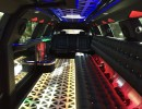 Used 2013 BMW X6 SUV Stretch Limo Pinnacle Limousine Manufacturing - Westminster, Colorado - $69,000