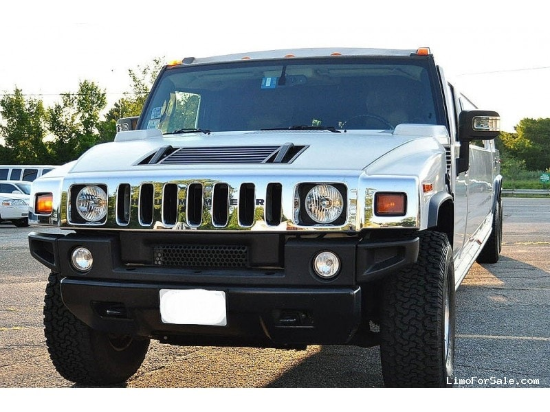 used 2006 hummer h2 suv stretch limo baton rouge louisiana 30 800 limo for sale. Black Bedroom Furniture Sets. Home Design Ideas