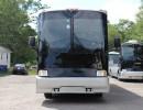 Used 2008 Freightliner Coach Motorcoach Limo Craftsmen - Westport, Massachusetts - $89,995