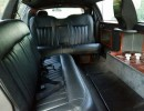 Used 2007 Lincoln Town Car L Sedan Stretch Limo DaBryan - JAMAICA, New York    - $15,500