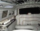 Used 2008 GMC Yukon Denali SUV Stretch Limo Royal Coach Builders - Yonkers, New York    - $63,000