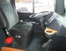 Used 2004 Freightliner XB Motorcoach Limo Craftsmen - Hillside, New Jersey    - $65,000